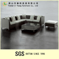outdoor rattan furniture sectional sofa home furniture living room sofas arabic sofa sets