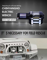 wire rope winch tirfor/ capstan rope winch /small wire rope winch lift