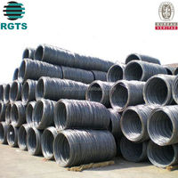 ASTM,BS steel coils rebar 6mm,8mm,10mm,12mm,14mm, Length: 6-12mreinforcing steel rebar prices from china factory
