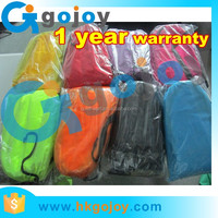 world best selling products inflatable chair inflatable boat air sofa bed banana sleeping bag