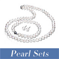 "Keshi pearl necklace 8-10mm 47"" keshi pearl jewelry fashion pearl necklace"