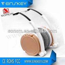 Colorful design bluetooth headset helmet SM-221