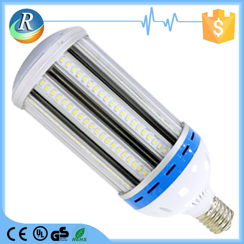 120W High lumen led corn light