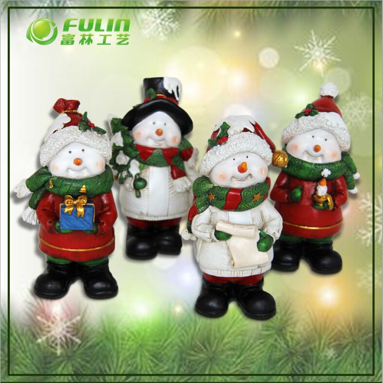 Large lowes christmas snowman outdoor decorations nf14264 for Purchase christmas decorations
