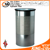Ruian Manufacturer Generator Air Filter Cartridge 82008606 PA3948 P606946 AF25371 0986B03548