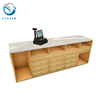 /product-detail/hot-sale-supermarket-cashier-desk-modern-gondola-super-store-racks-checkout-counter-item-no-echx01cd-62141981297.html