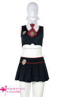 2015 newest japanese school girl costumes Japan hot sex school girl costumes