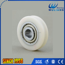 Top Quality sliding door pulley system
