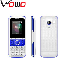 new products 1.8 inch all china models latest slim bar mobile phone K12