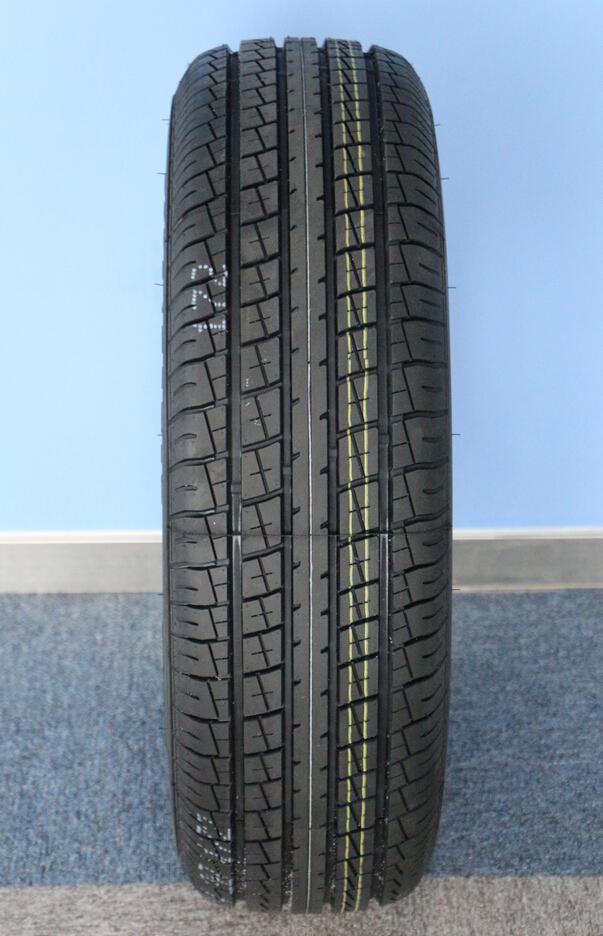 en gros pas cher pneu radial de voiture pneus pour vente. Black Bedroom Furniture Sets. Home Design Ideas