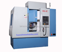 grinding machine specifications VIK-5C 5-axis universal tool grinder