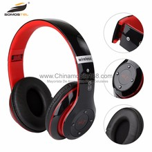 wireless bluetooth stereo headphone s460 parts speakers for samsung