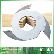 wood finger jointer cutter wood machine spare parts 28mm jointing length