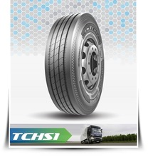 Keter Tire Factory,Mud And Snow Truck Tires