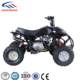 MINI QUAD ATV FOR KIDS ABOVE 14 YEARS OLD