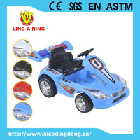 Ride on car Children electric car