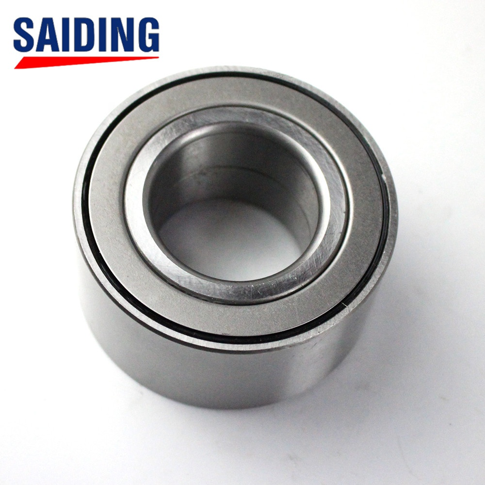 Saiding Hot Sale 90366-T0060 <strong>Rear</strong> Wheel Bearing For Hilux Year 05/2015