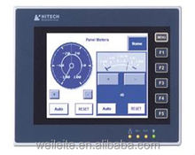 "HITECH HMI PWS6A00T-P 10.4"" Human Machine Interface touchscreen New and original with best price"