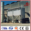 Best Quality Industrial Air Box Pulse Dust Removal baghouse filter for Clinker Cooler