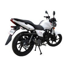 2016 New super racing bikes 250cc for sale