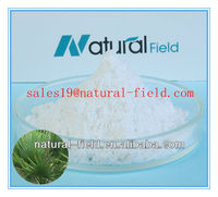 Best service saw palmetto extract oil with prompt delivery