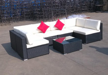 KD Sofa Mail-Order Backyard Furniture