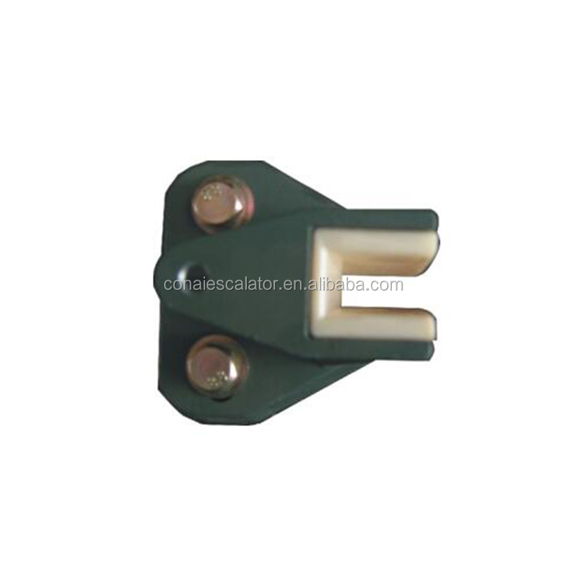 CNEP-348 Conai Elevator Parts Sliding Guide Shoes wholesale with good quality