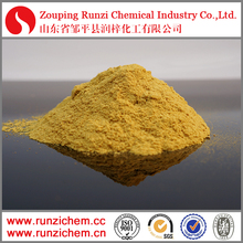 chelated fertilizer fe ethylene diamine tetraacetic acid (edta)