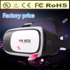/product-detail/3d-vr-glasses-promotion-gift-virtual-reality-headset-vr-case-with-bluetooth-controller-for-4-5-6-smart-phone-60483357331.html