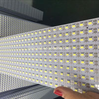 Hot Selling colorful high performance smd led for tv backlight