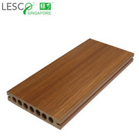 Wood Plastic Composite lowes composite decking