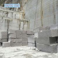 G687 G664 G654 G623 block red grey white cheap granite chinese quarry