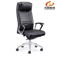 modern armchairs A002 Opening Sale Lifting Arms Adjustable Swivel Chair