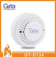 Low Price Fire Alarm Carbon Monoxide Detector