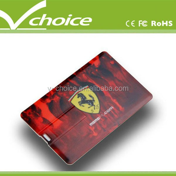 Hot sale made in china OEM promotion wifi usb modem sim card