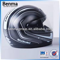 TOP QUALITY Helmet for Motorcycles, New Design Full Face Helmet Motorcycle Accessories from China Manufacturer!!