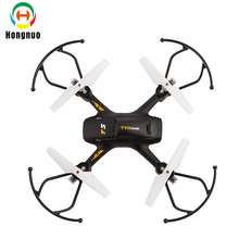 Flying light toy helicopter remote control wifi 5.8g fpv rc drone