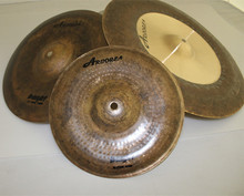 Best Sell High Quality B20 Cymbals