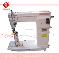 Hot Sale Industrial Sewing Machine for shoes and cases GW-2810