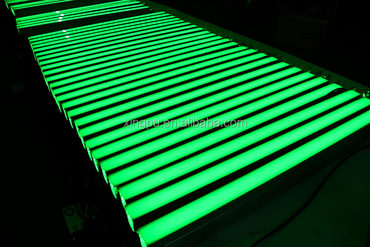Floor inground recessed linear led strip light  inground recessed linear led  strip  inground recessedWholesale Floor inground recessed linear led strip light  inground  . Inground Linear Led Lighting. Home Design Ideas