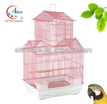 best buys of bird living house bird cage