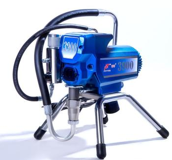 Power sprayer price
