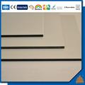 2017 wholesale outdoor 3mm aluminium composite panel