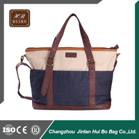 2014 Lady Bag Ladies Handbag Women Handbag Cotton Handbag Custom
