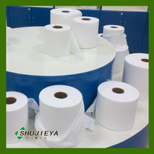 nonwoven fabric/wet wipes raw material