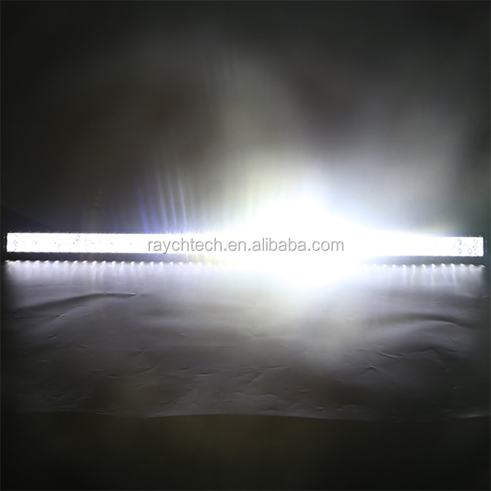 dual row 300w Led light bar Warehouse in Europe fastest cheap shipping led light bar 36w 72w 120w 180W 240W 288W 300w