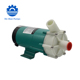 Dependable performance Good price12v dc submersible water pump