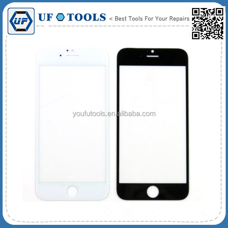 New repair parts for iphone 5s LCD Touch Screen Digitizer Replacement