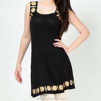China top ten selling products kurta designs for girl 2014