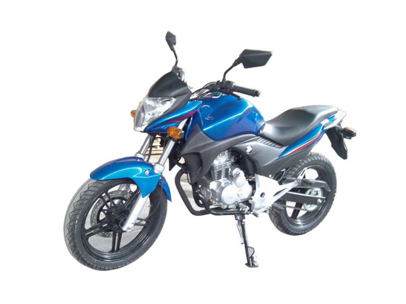ZF CBR 300R 200CC STREET BIKE MADE IN CHINA